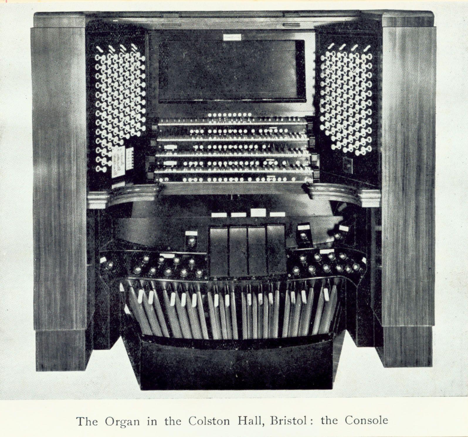 Bristol-Colston-Hall-02[1]