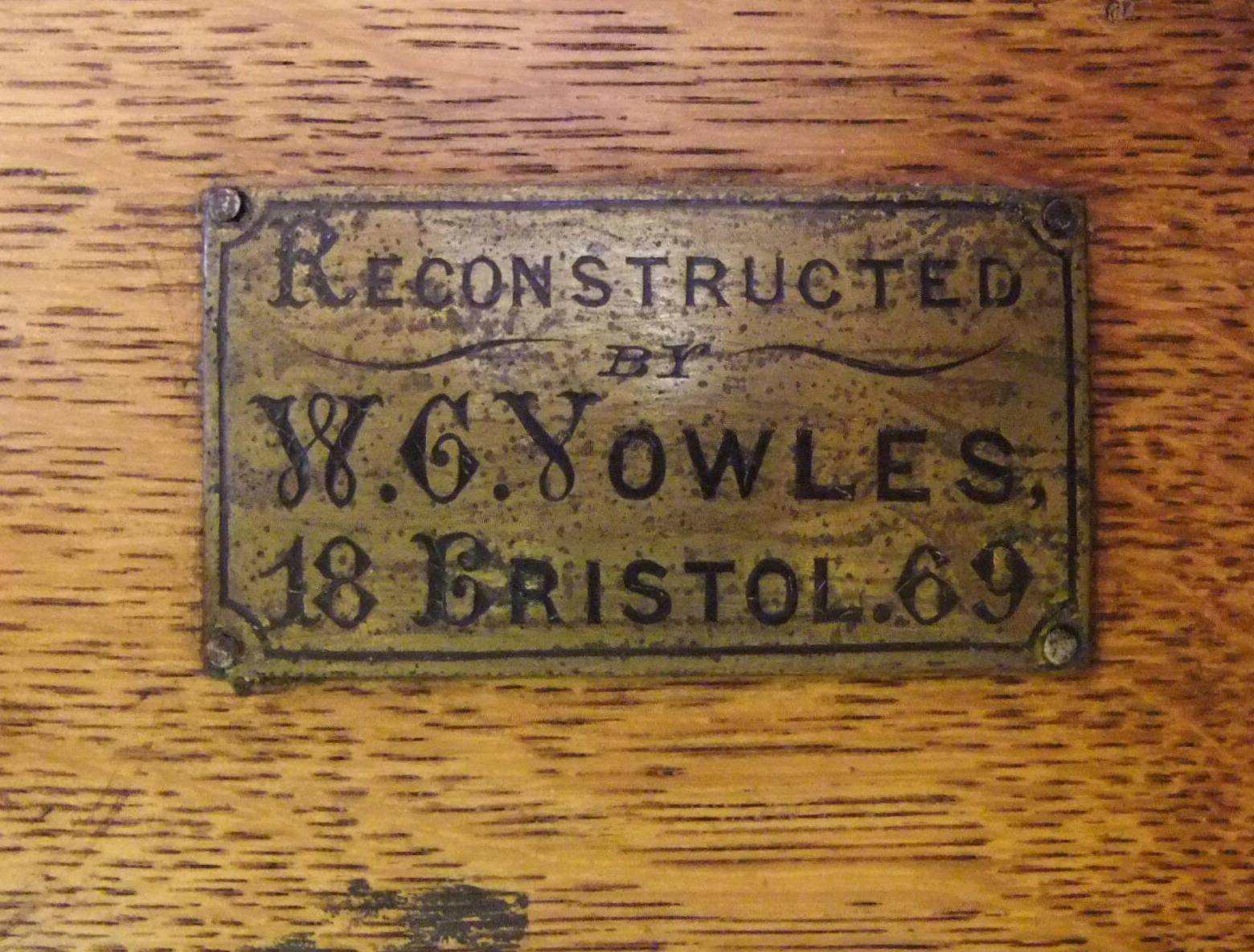 Glos-Bristol-Christ-Church-Broad-Street-Plate-2_2609[1]