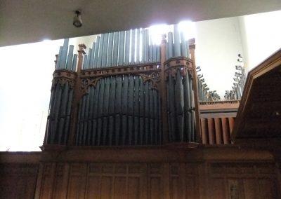 Glos-Cheltenham-Christ-Church-039