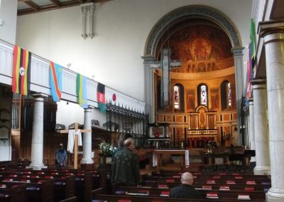 Glos-Cheltenham-Christ-Church-044