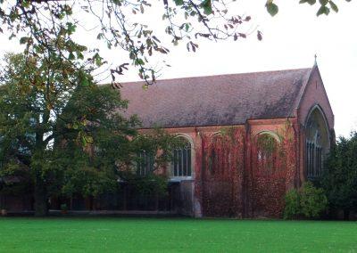 Glos-Cheltenham-Dean-Close-School-002