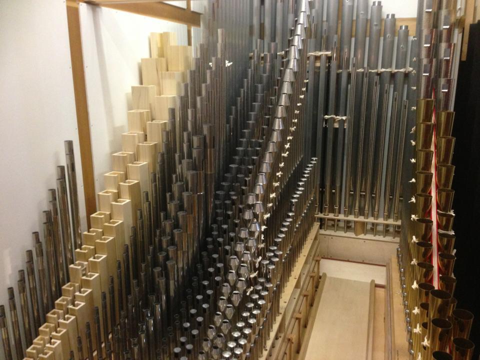 Llandaff-Solo-organ[1]