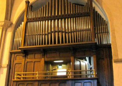 Oxfordshire-Dorchester-Dorchester-Abbey-main-organ-02b[1]