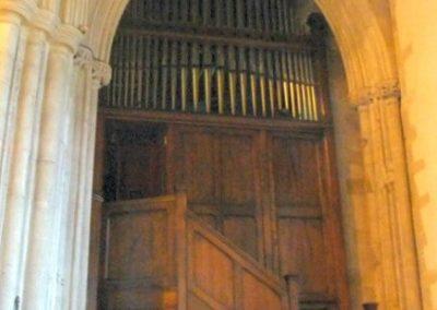 Oxfordshire-Dorchester-Dorchester-Abbey-main-organ-07[1]