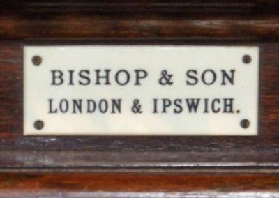 Oxfordshire-Goring-St-Thomas-Bldr-Plate-09[1]