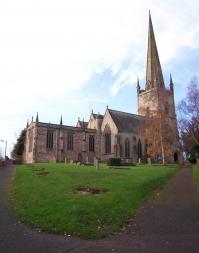 Ross-on-Wye-church[1]