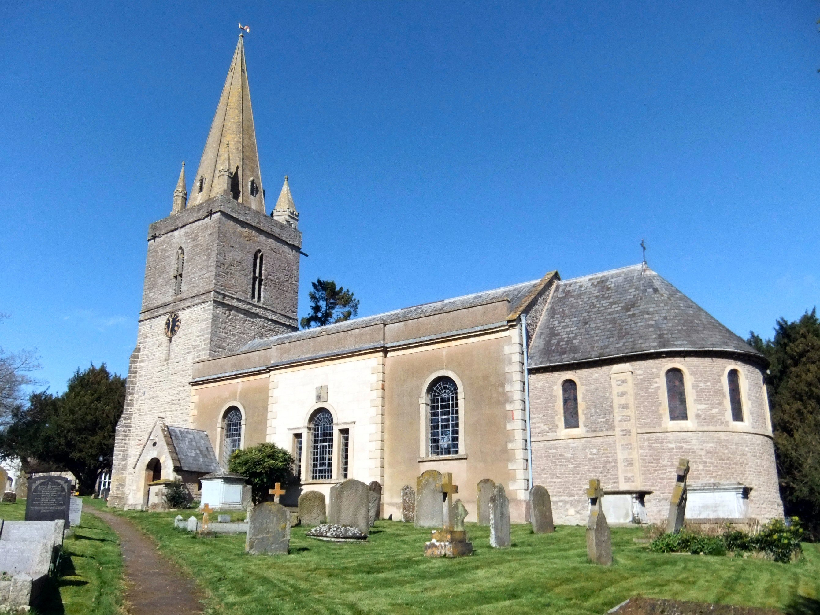 Worcestershire-Longdon-St-Mary-Exterior-2185[1]
