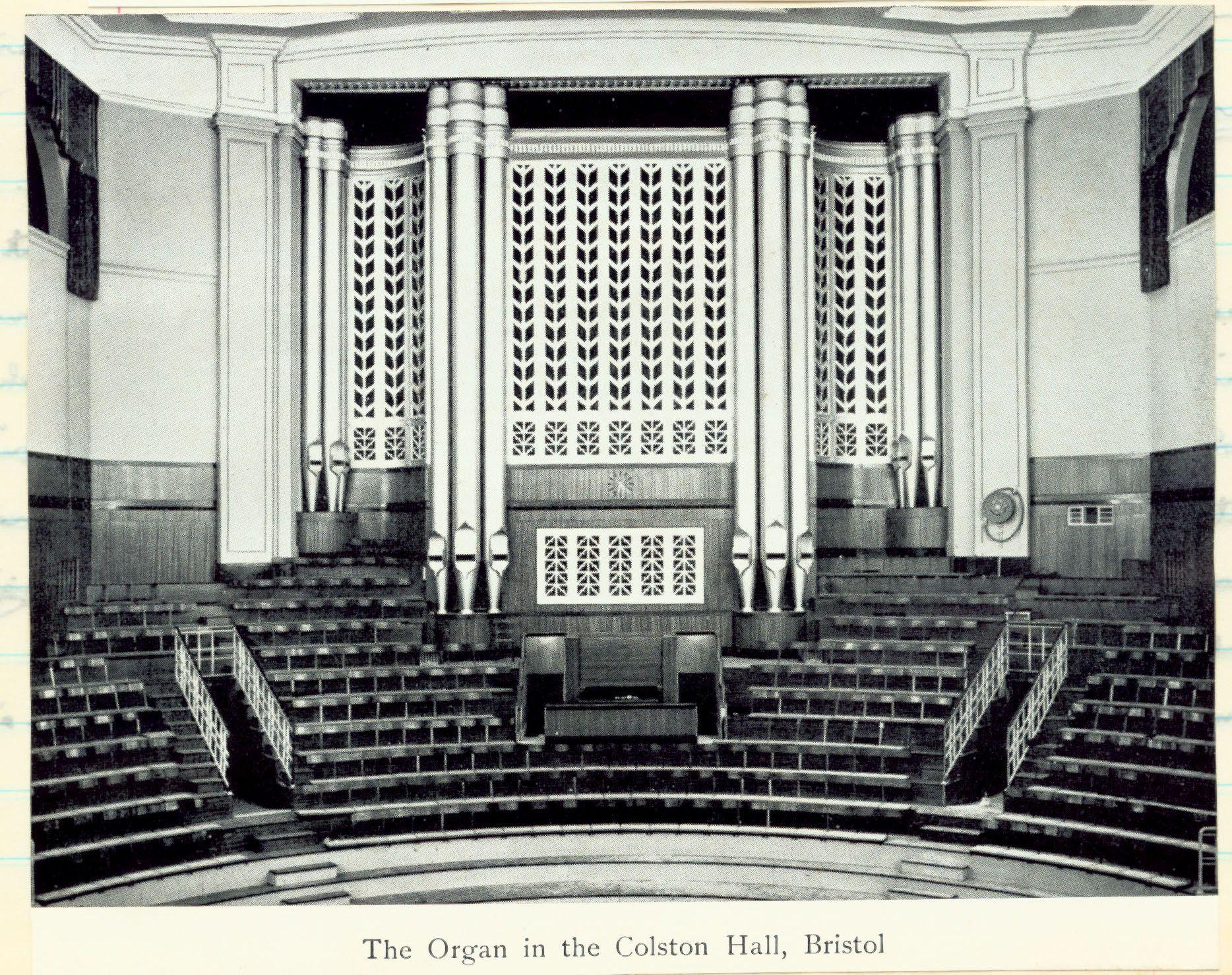 Bristol-Colston-Hall-011[1]