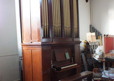 Chapter-House-Organ-St-Stephens