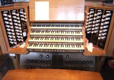 Glos-Cheltenham-Christ-Church-032