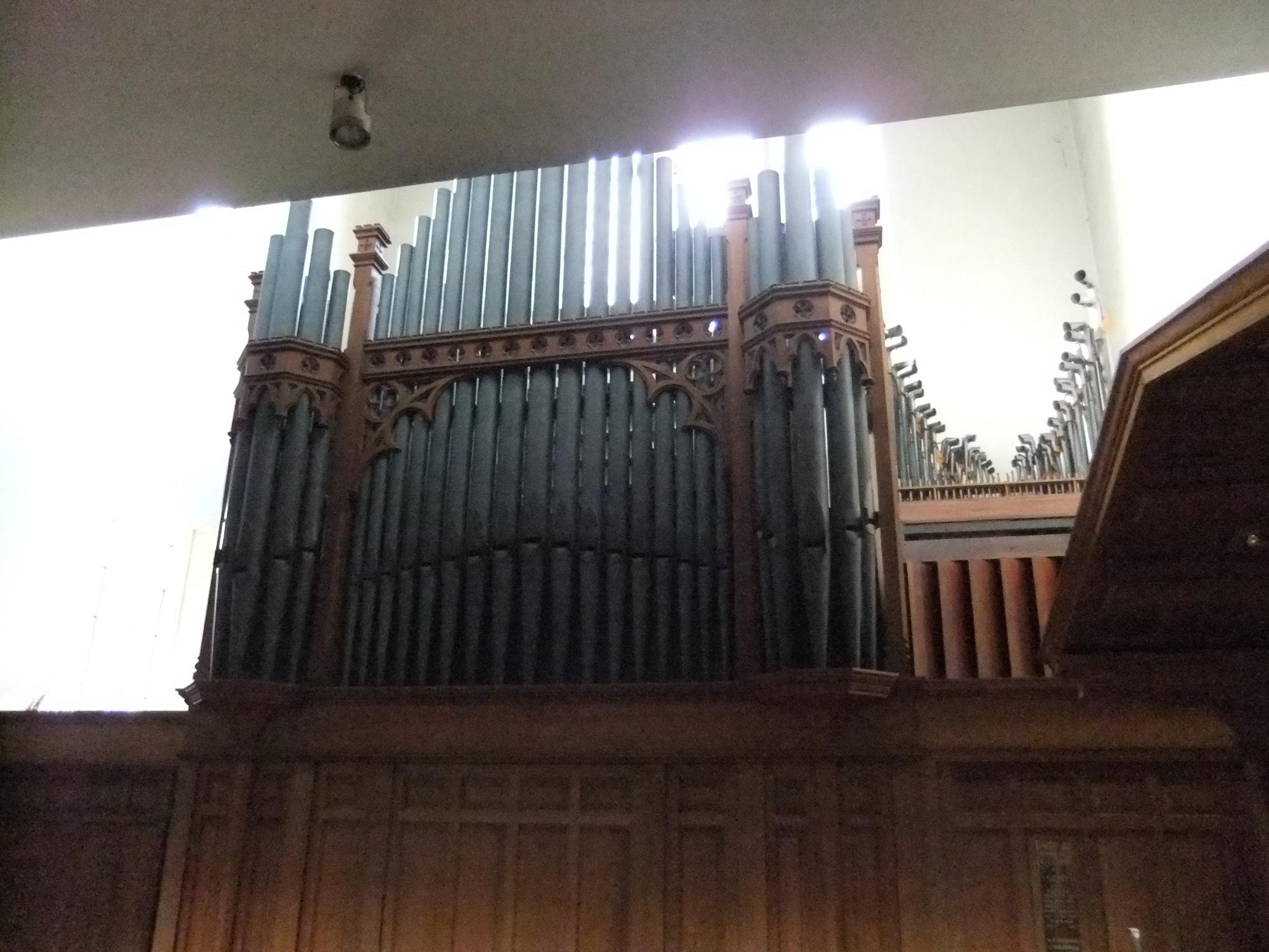 Glos-Cheltenham-Christ-Church-039[1]