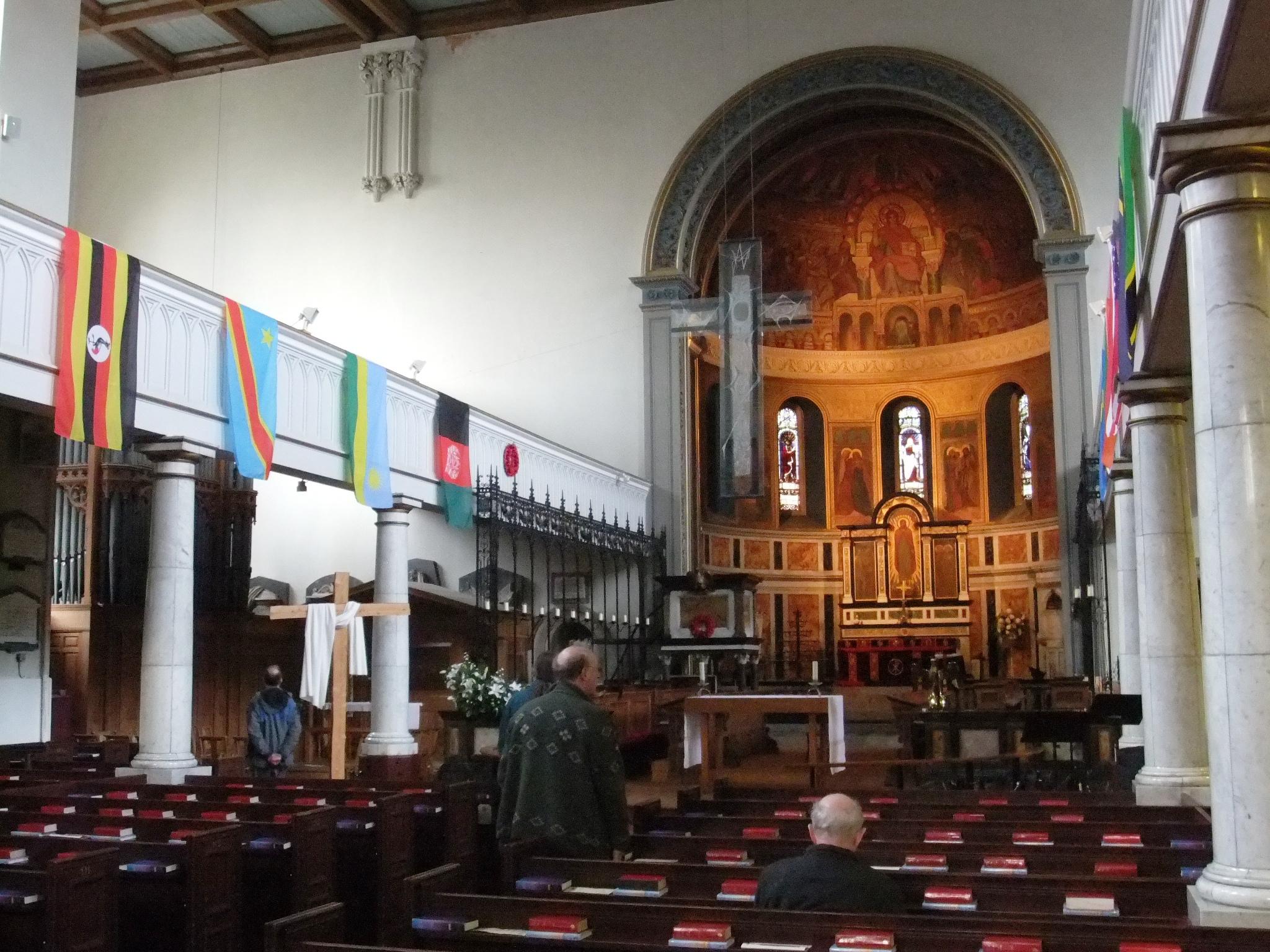 Glos-Cheltenham-Christ-Church-044[1]
