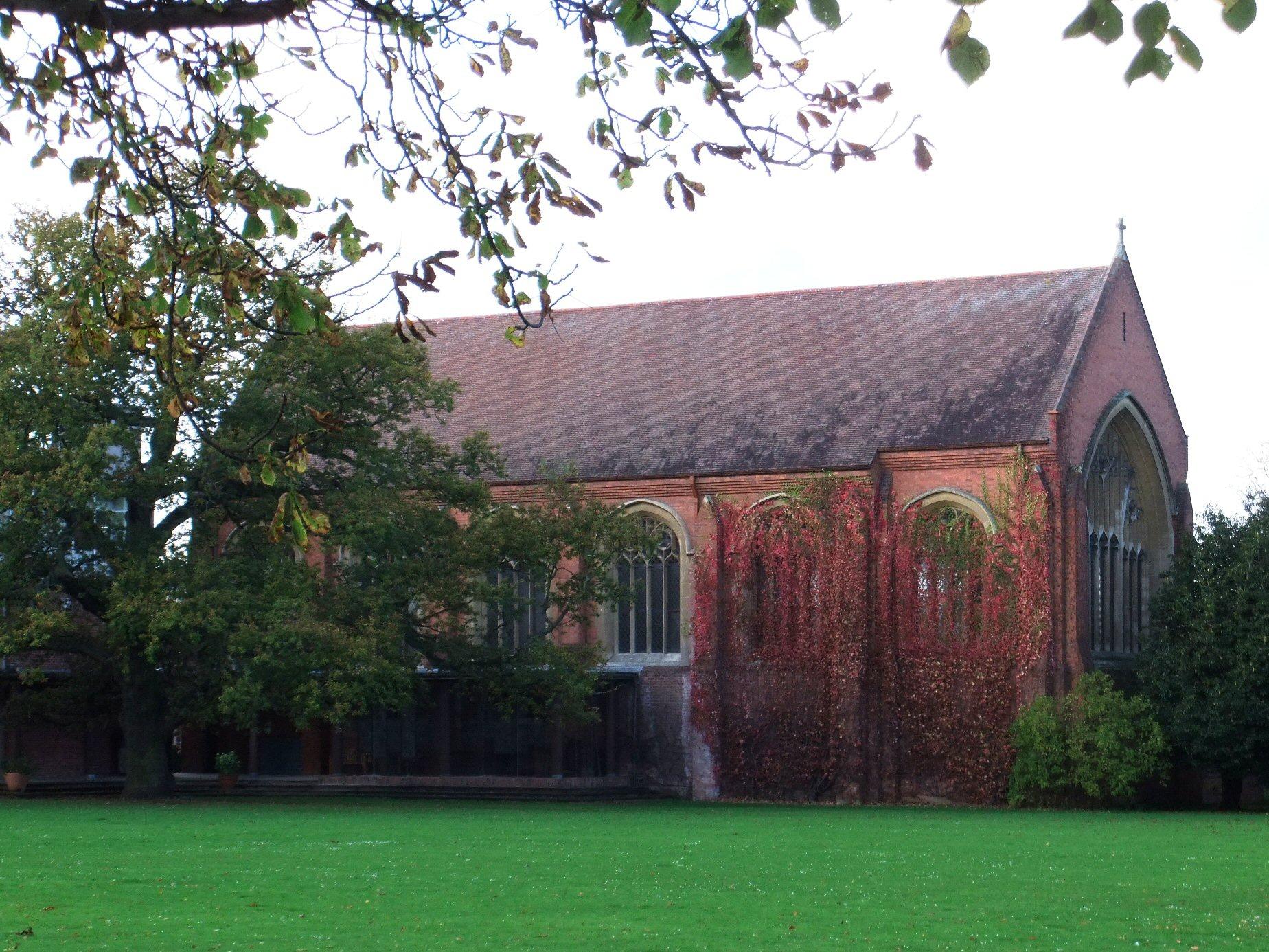 Glos-Cheltenham-Dean-Close-School-002[1]