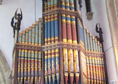 Cirencester-St-John-Baptist