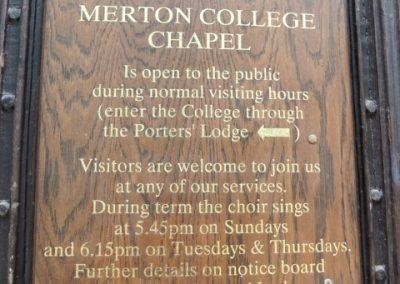 Merton-1